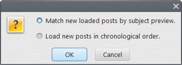 load_posts_txt_options